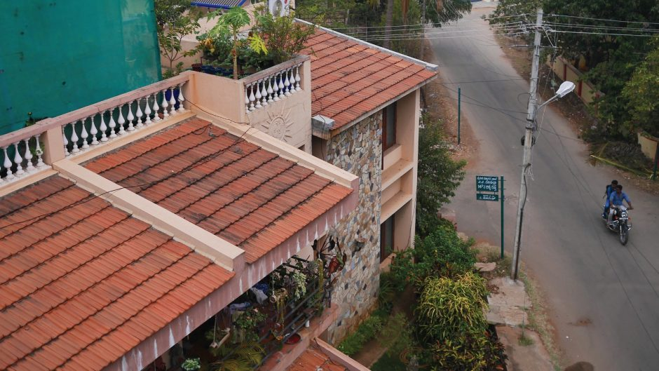 Mysore: Where to Stay and More
